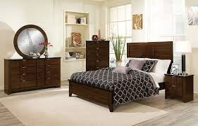 buy bedroom furniture online marceladick com