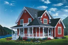 country farm house plans traditional country farmhouse house plans home design dd 6501