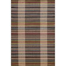 Dash And Albert Outdoor Rugs by Swedish Rag Indoor Outdoor Rug Dash U0026 Albert