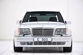 mercedes porsche 500e идеальный mercedes benz e500 limited edition за 11 5 млн рублей