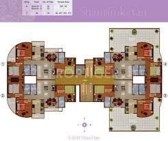 gladstone shantiniketan apartments in besa nagpur price