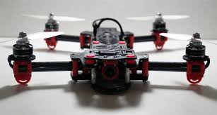 the new and speedy 3d 3ders org 3d printed fly racing drones showcase slick and