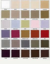 Microfiber Fabric Upholstery Microfiber U0026 Suede Apparel Wholesale Fabric