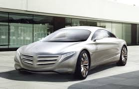 future mercedes benz cars mercedes benz f125 the car of the future image 2 auto types