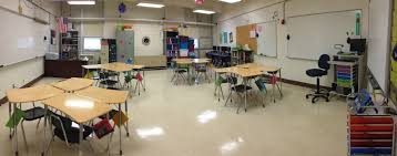 Desks For High School Students by Misscalcul8 More Classroom Routines
