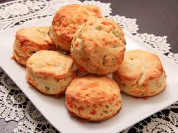 the food lab u0027s buttermilk biscuits recipe serious eats