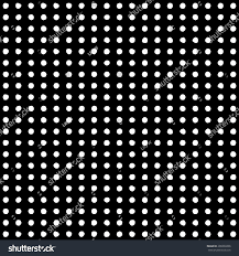 hand drawn black white texture background stock vector 298338206
