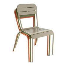 castorama chaise de jardin chaise de jardin castorama idées décoration intérieure farik us