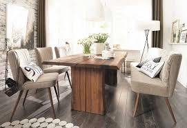 stühle esszimmer günstig nauhuri esstisch stühle günstig neuesten design