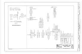file pump control panel wiring diagram hawaii volcanoes national
