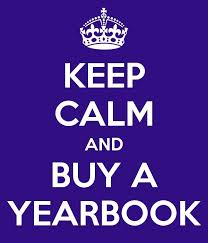 where can i buy a yearbook from my high school yearbooks now 30 school news lehigh acres middle school