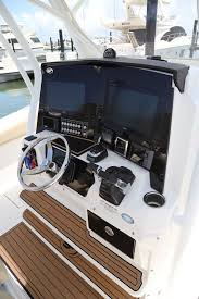 9 best center console boat mods images on pinterest boats bass