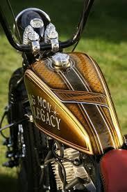 1179 best gas tank images on pinterest custom motorcycles