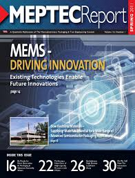 meptec report spring 2011 by mepcom llc meptec issuu