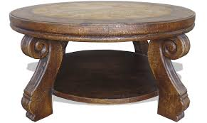 Tuscan Coffee Table Great Tuscan Coffee Table 27 With Additional Home Decorating Ideas