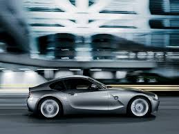100 2008 bmw z4 coupe 3 0si owners manual bmw manuals at