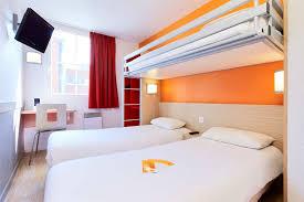 chambre 121 bd cheap hotel premiere classe chelles premiere classe