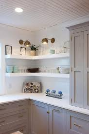 Small Space Kitchen Cabinets 228 Best Small Space Solutions Images On Pinterest Small Space