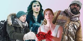 19 best new fall movies of 2017 fall 2017 new film releases and