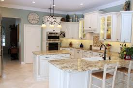 kitchen remodeling u2022 adalay interiors