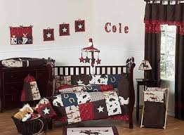 the 25 best cheap baby cribs ideas on pinterest cheap baby