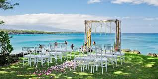 unique wedding venues island hapuna prince hotel weddings get prices for wedding venues