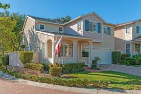 homes for sale in serra mesa red tree realty