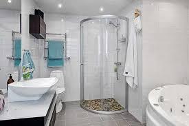 bathroom finishing ideas glamorous bathroom finishing ideas pictures best inspiration