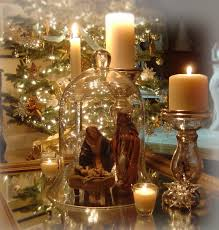 christmas decorating inexpensive christmas decorating ideas for 2009 part three