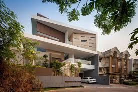 Contemporary House by Modern House Jakarta U2013 Modern House