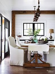 Farmhouse Interior Design Interior Design Styles 8 Popular Types Explained Froy Blog