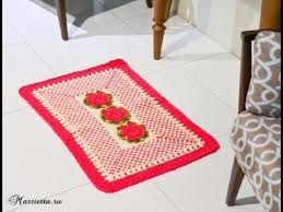 crochet rug patterns free crochet patterns for free crochet rug patterns 2255