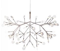 moooi heracleum ii suspension lamp gr shop canada