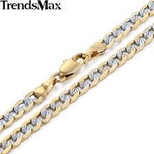 Custom Silver Pendants Online Get Cheap Custom Silver Necklace Aliexpress Com Alibaba