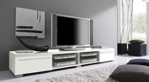 Awesome  Tv Stands Ideas Decorating Inspiration Of Best  Diy - Home tv stand furniture designs