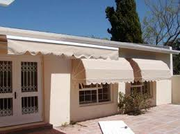 Patio Awnings Cape Town Covertech Cape Town Projects Photos Reviews And More Snupit