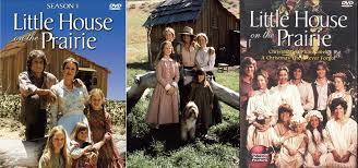 little house on the prairie gif find u0026 share on giphy