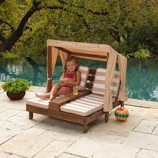 Swinging Lounge Chair Best Outdoor Chaise Lounge Reviews Of 2017 At Topproducts Com