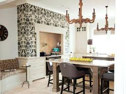 wallpaper kitchen backsplash ideas wallpaper backsplash medium size of brick wallpaper kitchen grey