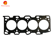online buy wholesale hyundai head gasket from china hyundai head