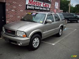 gmc jimmy 1994 gmc jimmy 1999 photo and video review price allamericancars org