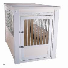 newport pet crate end table end tables best of pet crate end tables full hd wallpaper images dog