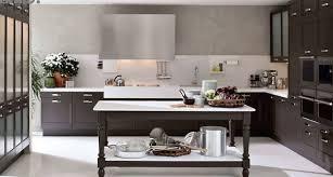 layout kitchen cabinets small kitchen layout kitchen cabinets with bench u2014 dahlia u0027s home