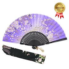 hand fans for sale top 5 best hand fans japanese for sale 2016 product boomsbeat