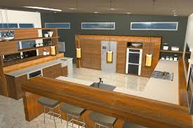 Kitchen Design Consultant Jobs by Awesome Kitchen Design Magazines Pictures Decorating Home Design