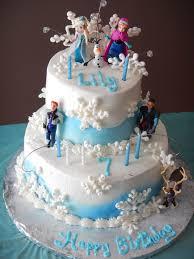 frozen birthday cake birthday cake frozen design image inspiration of cake and