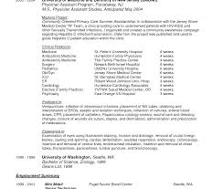 family nurse practitioner student resume sles exles ofnesumesesume exle and free maker new graduate nurse