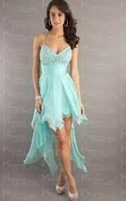 where to get formal dress mia blog