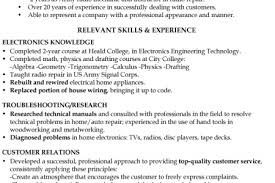 How To Write A Good Resume For A Job The Mythical Manmonth Essays On Software Engineering Download
