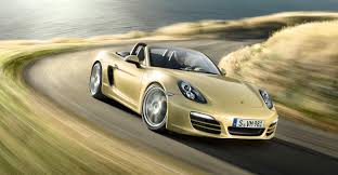 porsche gold 2014 porsche boxster type s automotive car dealership u0026 business